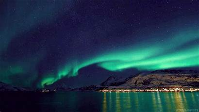 Lights Northern Ireland Visible Tonight Thejournal Ie