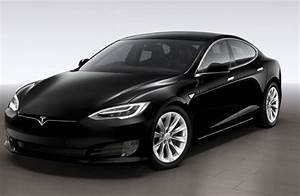 Tesla U0026 39 S Electric Cars Are Now Available In Ireland