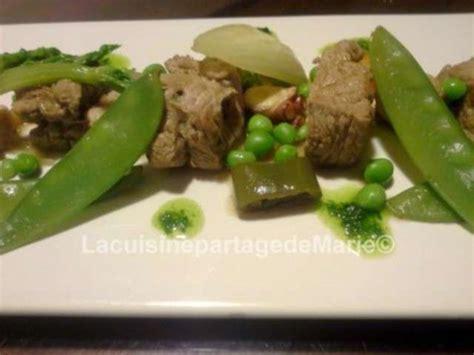 cuisine partag馥 recettes de la cuisine partage de