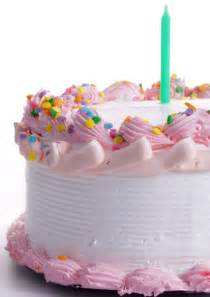cake decorating tips and supplies