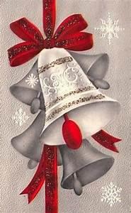 3773 best Vintage Christmas Cards images on Pinterest