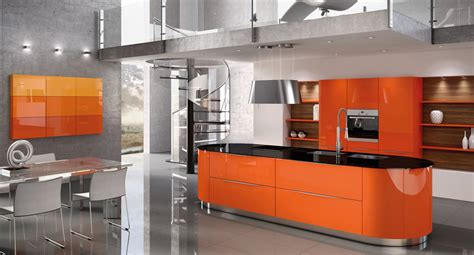 icon kitchen design icon kitchen studio and modern design 1762