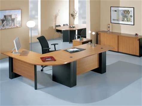mat駻iel de bureau professionnel mobilier de bureau destockage 50 remise buronomic 201 o