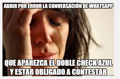 Memes En Español Apk Download