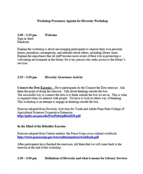 Fiu Resume Writing by Fiu Personal Statement Workshop