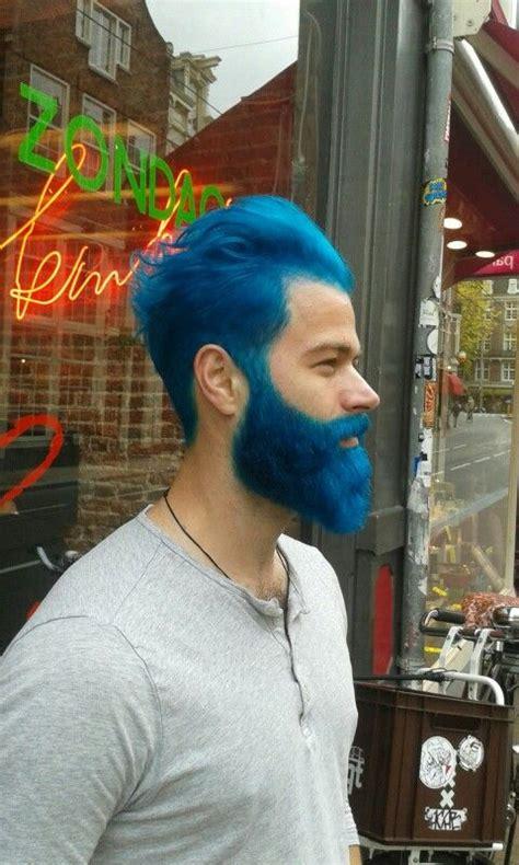 The 25 Best Men Hair Color Ideas On Pinterest Hair