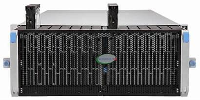 Loading Servers Serversdirect Density
