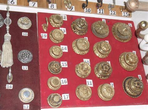 accesorios para cortinas chapetones y accesorios para cortinas 550 00 en