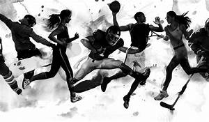 [Communities] Active Sports Active Social | SmartShanghai  Active