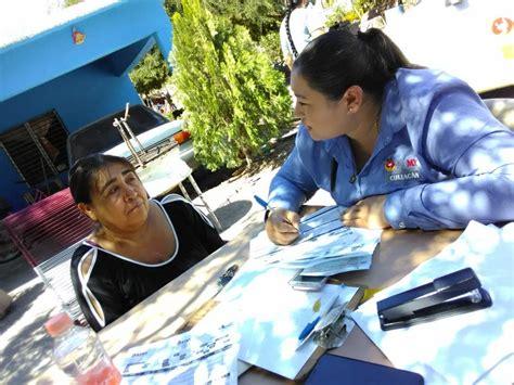 El rol importante para Sinaloa de las asociaciones de la