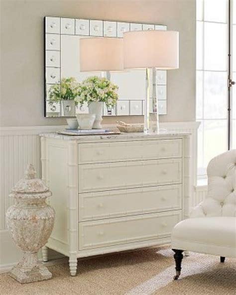 Decorating Ideas For A Bedroom Dresser by Bedroom Dresser Decor