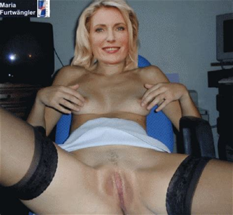 Amateur blonde free video gallery — pic 6