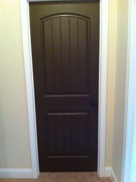 painting interior doors immeasurably