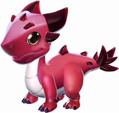 Dragon Mania Legends Prickly Wiki Adult