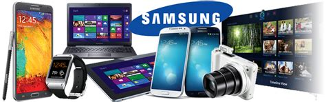 practices  transform samsung electronics supply