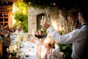 10 + Interesting Wedding Customs in Italy You Want to Know ...