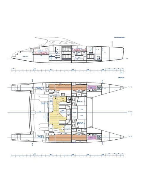 Catamaran Boat Building Plans by Nv Catamaran Kits And Plans Boat Building And Custom
