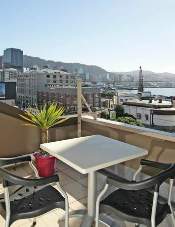 At Home Wellington  Updated 2017 Hotel Reviews & Price