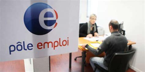 Horaires d'ouverture des agences pôle emploi à la réunion: SCANDALE : Des élus sont payés par Pôle Emploi et ...