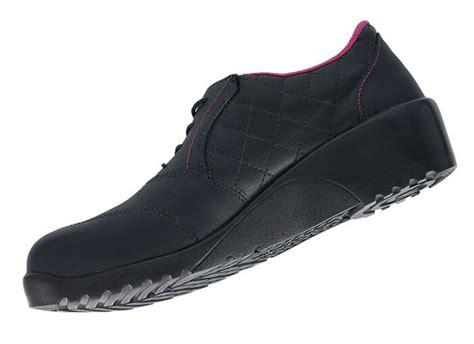 chaussure securite cuisine femme chaussure de sécurité femme s3 src nordways