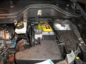 Ford C Max Essence : tutoriel changement alternateur c max 2 0 tdci ford m canique lectronique forum technique ~ Medecine-chirurgie-esthetiques.com Avis de Voitures
