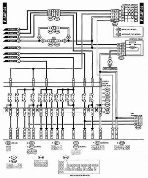 2006 Outback Wiring Diagram 41239 Enotecaombrerosse It