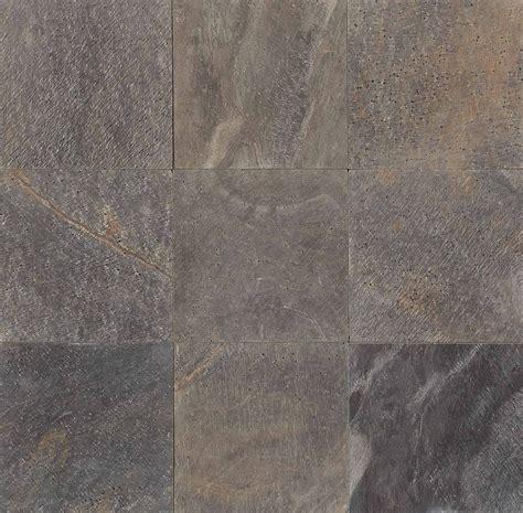 slate tile flooring 16x16 floor tile patterns joy studio design gallery best design