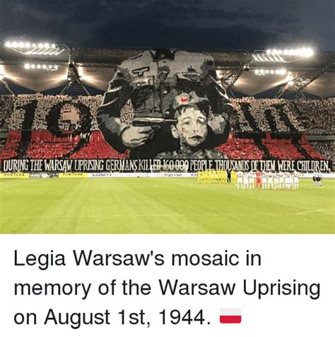 25 best memes about warsaw warsaw memes
