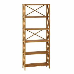 Holzregal 60 Cm Breit : estanter a comprar estanter as a un buen precio jysk ~ Bigdaddyawards.com Haus und Dekorationen