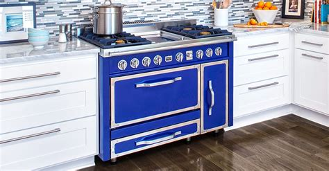 Take Your Kitchen To The Next Level With Viking Appliances Pellet Stove Blower White Stoves For Sale South Bend Parts Best Brand Of The Most Efficient Wood Burning Outdoor Cooking Propane Top Grill Nh