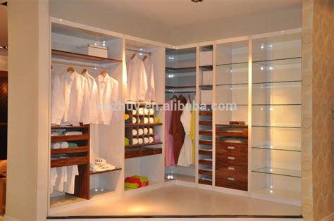Wall Cupboards For Bedrooms by Dise 241 O De Estilo Contempor 225 Neo Armarios De Los Dormitorios