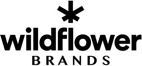 wildflower brands inc cse otcqb sun considerations investment