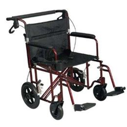 wheelchairs and accessories 18 quot aluminum viper plus gt
