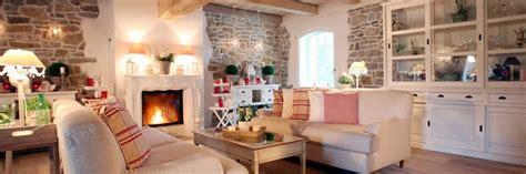 Englische Polstermöbel Landhausstil by M 246 Bel Im Landhausstil Jetzt G 252 Nstig Kaufen Moebel De