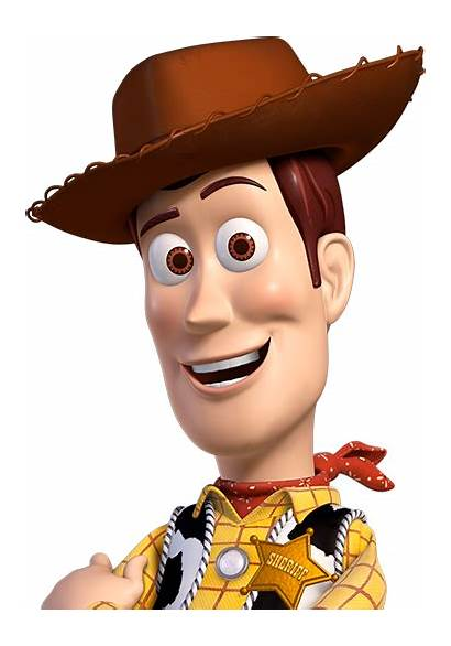 Woody Toy Story Clipart Jesse Faces Disney