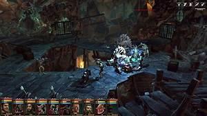 Blackguards 2 Review GameSpot