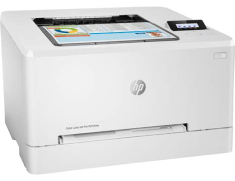 This is the full cd image of the hp color laserjet cp1210 series version 2.0 cd. طابعة ليزر HP Color LaserJet Pro M254nw
