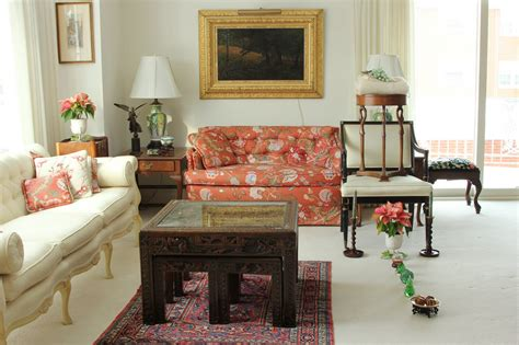 And Living Room by Feng Shui Living Room For Family Quality Living Amaza Design