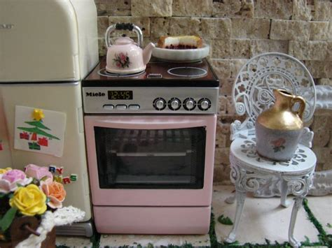 country kitchens pictures 12 best images about dollhouses kitchen on 3636