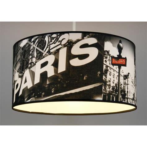 Luminaire Suspension Paris  Achat  Vente Luminaire