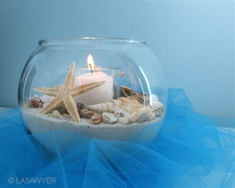 31 days of weddings day 29 beach theme all occasions plus