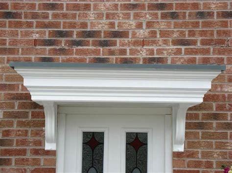 awning  front door epsom door canopy door canopy