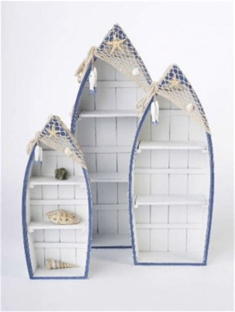 Paper Boat Shelf Life by Plans To Build Boat Shaped Shelves Uk Pdf Plans