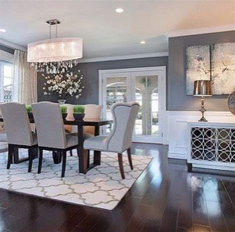 ideas  dining room colors  pinterest