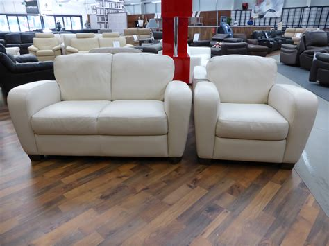 italsofa leather sofa uk natuzzi italsofa beautiful 2 seater chair furnimax