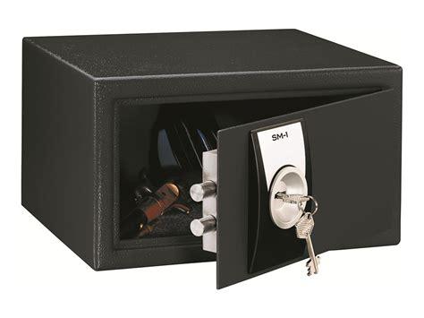 bureau coffre 3 en 1 reskal se 1 coffre fort coffres armoires fortes