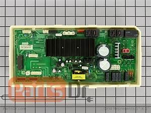 Dc92-00133a