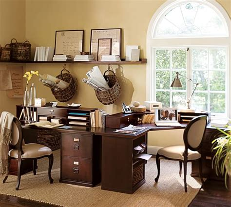 pottery barn bedford corner desk hutch bedford smart technology corner desk hutch pottery barn