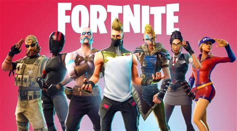fortnite br season  skins revealed  leaked loading screen