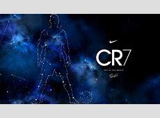 Nike Soccer Wallpapers ·①